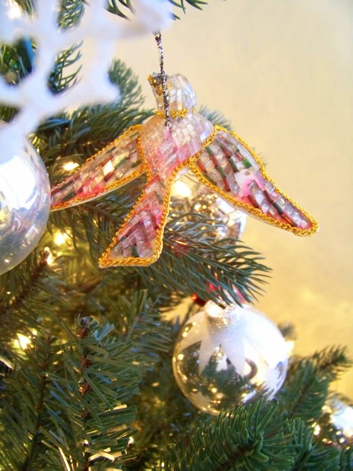 christmas 2012 090