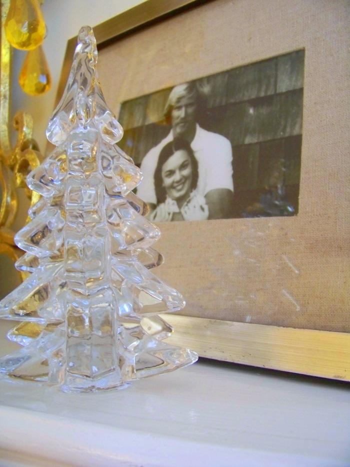 christmas 2012 123